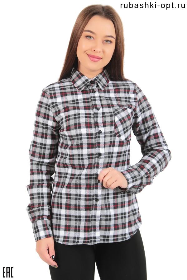 Женские рубашки, весь ассортимент