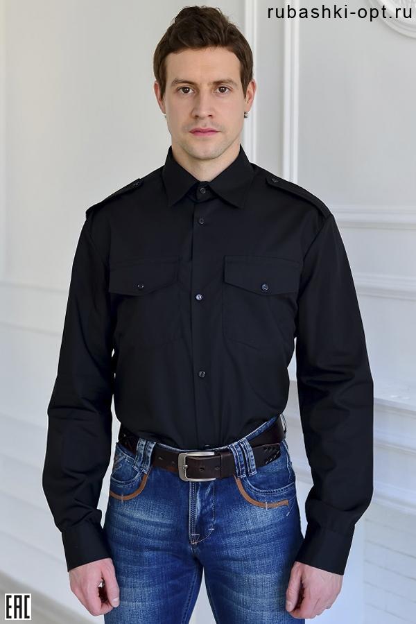 Мужские рубашки, весь ассортимент